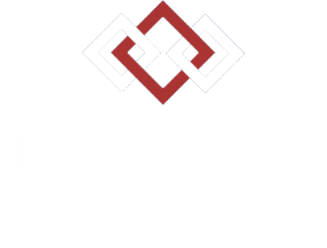 Empire Services png