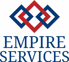 Empire Services logo