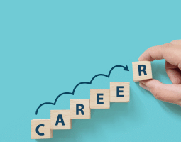 training-page-benefit-4-career