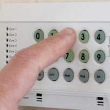 home-page-services-alarm-response